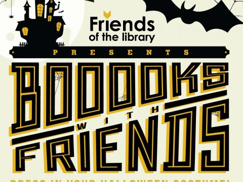 boooks-with-friends-2016-flyer-cropped