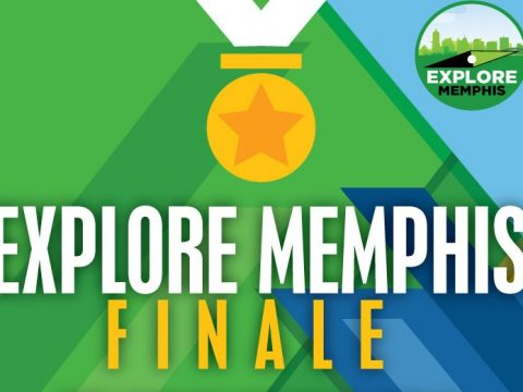 Explore-Memphis-2016-Finale FLYER-CROPPED