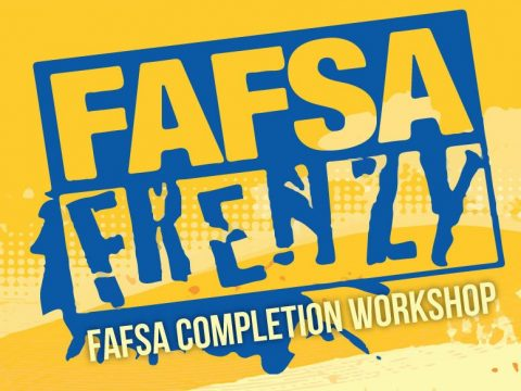 fafsa-frenzy-cloud901-flyer-cropped