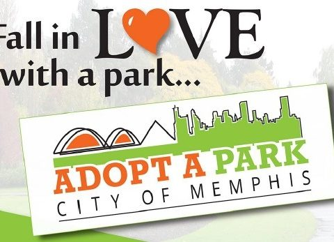 Fall in Love with a Park - COM Initiative WEBSITE FEATURED IMAGE (05102016)