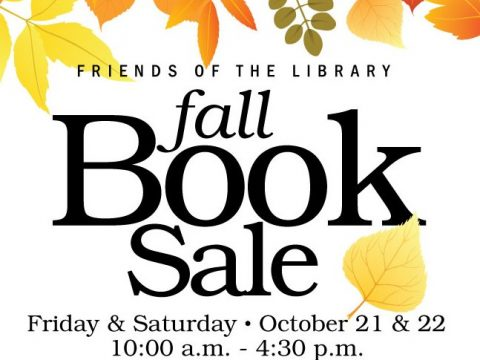 friends-of-the-library-fall-2016-book-sale-flyer-cropped