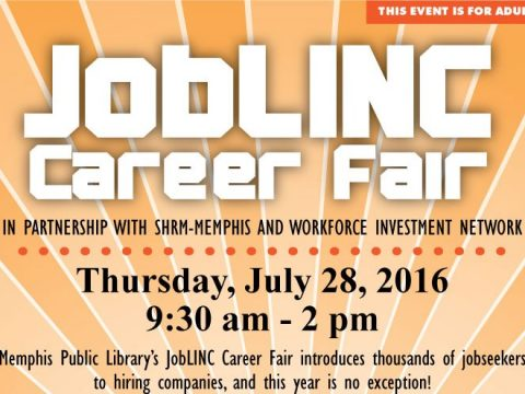 JobLINC-Career-Fair 2016 Flyer - CROPPED