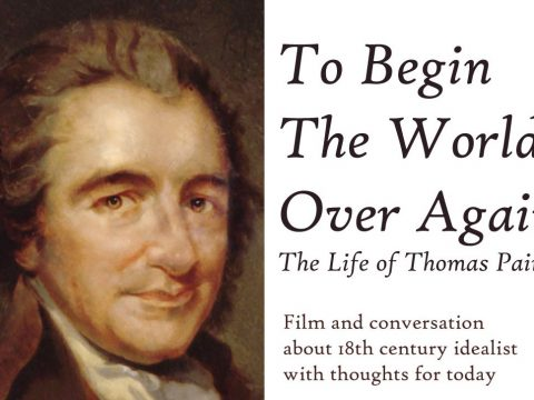 thomas-paine-poster-flyer-cropped-as-featured-image