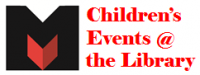 categorychildrensevents