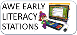 earlyliteracystations