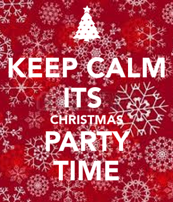 Delightful Just In Time For The Annual Christmas Party At 10 A.m. U2013 2 P.m., Saturday,  Dec. 9, 2017.